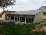 Gemeindezentrum Hambuch