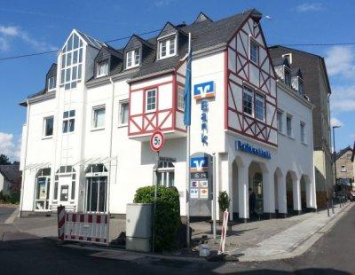 Raiffeisenbank Kaisersesch