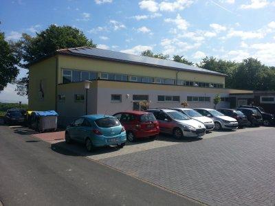 sporthalle-duengenheim