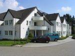 Wohnheim in Kaisersesch